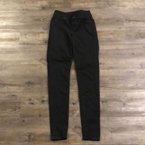 Old Navy Rockstar Skinny Jeans - 6 Long